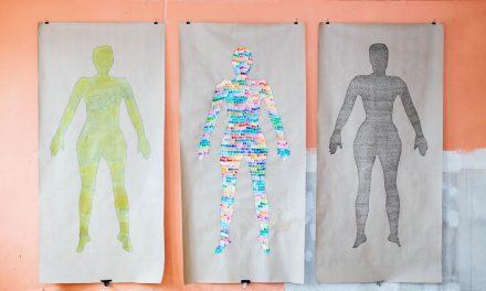 Mein Körper und ich, Teil 2